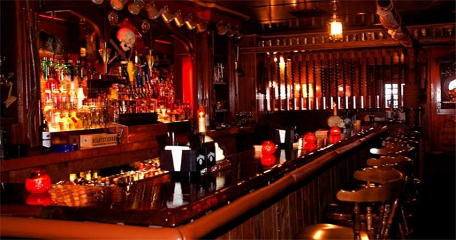 bamboo-bar-sapa