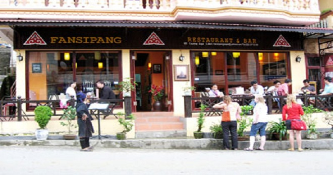 nha-hang-Fansipan