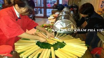 nha-hang-kham-pha-viet-sapa2