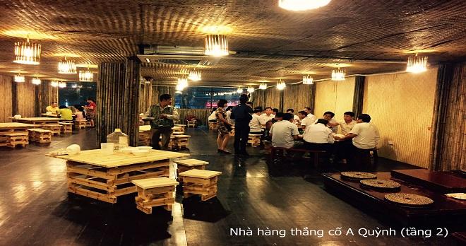 nha-hang-thang-co-a-quynh-sapa