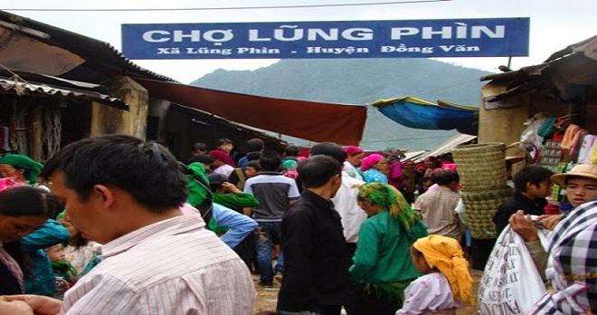cho-lung-phin-ha-giang
