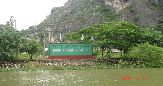 suoi-nuoc-khoang-kenh-ga2