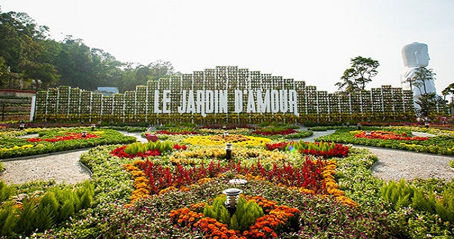 vuon-hoa-Le-Jardin-D'Amour