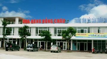 nha-hang-hong-chau